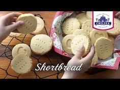 Shortbread Recipe | Chelsea Sugar