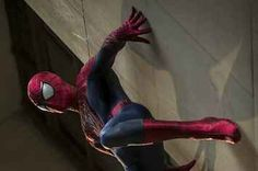 Anyone want to take bets on an Avengers cameo or post-credits sequence?  Spider-Man Joining Marvel Studios In Deal With Sony Pictures