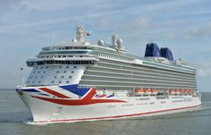 Click here to find out all the inside gossip from the #Britannia launch..