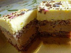 Kolači – Page 5 – Recepti za svaku priliku…. Marzipan, Meal Prep, Cheesecake, Food And Drink, Nova, Gardening, Baking, Kitchens, Cheesecakes