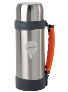 Starline - 32739 - SV86SS - 50 oz Stainless Steel Vacuum Insulated Bottle