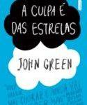 Este livro é a forma da gente ver a vida de outro lado. Recomendo aos meus colegas. Bruna Ferreira