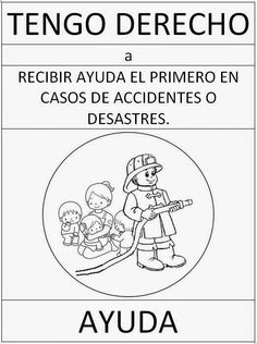 El barrio de mi cole Middle School Spanish, Science Topics, English Activities, Cooperative Learning, Kindergarten, Preschool, Therapy, Teacher, Equality