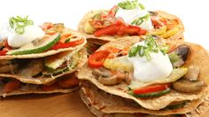 Tekercselj diétás tortillát kalóriamentes majonézzel! Tortilla, Paleo, Ethnic Recipes, Shop, Food Cakes, Beach Wrap, Store, Paleo Food
