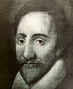 Shakespeare's Actors (1) :: Life and Times :: Internet Shakespeare Editions--Richard Burbage--Shakespeare's leading man