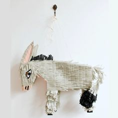 Image of Pinata PDF