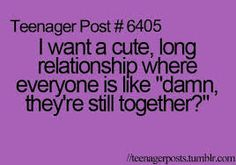 Image result for teenager posts about relationships