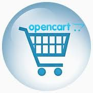 Open Cart is best open source shopping cart and content management system that is used for building custom e-commerce solutions for business.