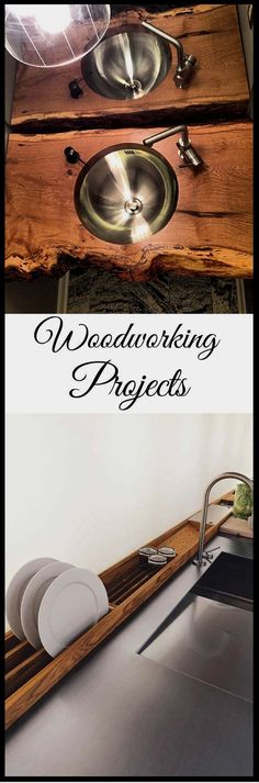 Do it yourself floors el piso pisos y hogar if you are looking for woodworking projects to test your diy skills these woodworking projects solutioingenieria Image collections