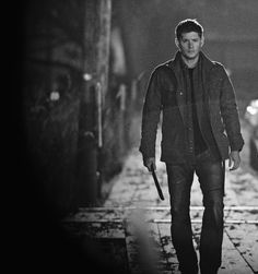 Don't mess with Dean. It'll be the last thing you ever do. Tumblr