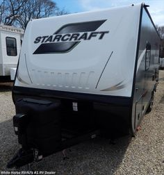 83 Best Campers - Travel Trailers towable with V6 images in