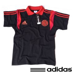 Chomba Negra River Plate Julio A. Roca 871 +info: 3704302029 (whatsapp)