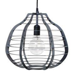 HKliving Lab Hängelampe XL Jetzt bestellen unter: https://moebel.ladendirekt.de/lampen/deckenleuchten/deckenlampen/?uid=3bd8f7aa-ac8a-5953-b02b-07bcb442651e&utm_source=pinterest&utm_medium=pin&utm_campaign=boards #deckenleuchten #lampen #deckenlampen