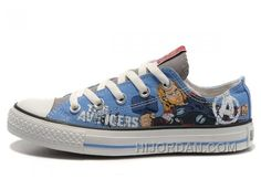 www.hijordan.com/... THOR CONVERSE SHOES MARVEL COMICS THE AVENGERS BLUE CANVAS CHEAP TO BUY JQH48 Only $67.12 , Free Shipping!