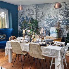 Desser - Rattan Furniture (@desserandco) • Instagram photos and videos Natural Furniture, Rattan Furniture, Rattan Chairs, Interior Styling, Interior Design, Dining Decor, Dining Room, Hotel Interiors, Room Themes