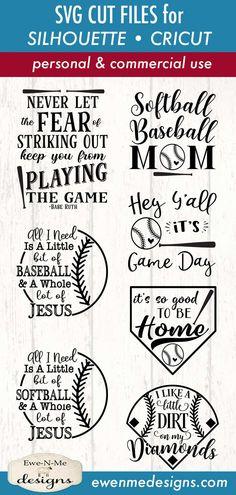 Softball Crafts, Softball Quotes, Softball Shirts, Softball Shirt Ideas, Baseball Mom Quotes, Baseball Shorts, Sports Shirt, Softball Coach, Softball Mom