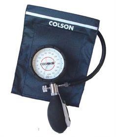 Tensiometre manuel Colson Baltea