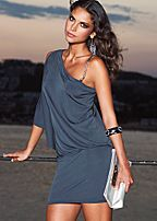 Dresses. Maxi, Ruched and Strapless Dresses from VENUS