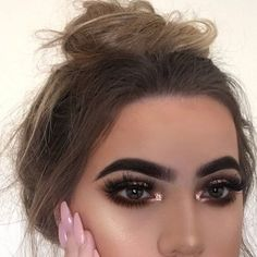 ♕pinterest/amymckeown5 Beauty & Personal Care - Makeup - Eyes - Eyeshadow - eye makeup - http://amzn.to/2l800NJhttps://api.shopstyle.com/action/apiVisitRetailer?id=505508221&pid=uid4544-26160612-31