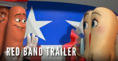 Diese Sausage Party scheint mir eine ziemlich amüsante Angelegenheit zu werden. Animationskino für Erwachsene. Der Film erzählt von Lebensmitteln die bei einem Einkauf am amerikanischen Unabhängigkeitstag von einem Kunden im Supermarkt ausgewählt wurden. Doch die Geschichte beginnt bereits weit vor dem 4. Juli, denn einige der Artikel, wie beispielsweise die Hot-Dog Würstchen sind einige Zeit [ ]