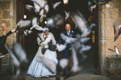 Love wedding Elena Foresto Photographer