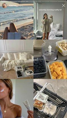 Mood Instagram, Instagram Story Ideas, Urbane Fotografie, Photographie Portrait Inspiration, Healthy Lifestyle Motivation, Workout Aesthetic, Insta Photo Ideas, Aesthetic Collage, My Vibe