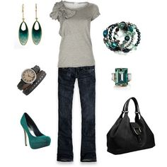 LOLO Moda: See more styles on: 9999lolo.blogspot.com