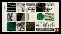 FinCEN Files: Ξέπλυμα μαύρου χρήματος στην Τουρκία;