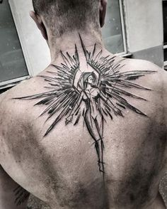 21 Tattoo Ideas For Men Trend 2019 - Around France, Tattoo Models for men 21 Tattoo Ideas For Men Trend 2019 - Around France Fake Tattoos, Body Art Tattoos, Small Tattoos, Tattoos For Guys, Temporary Tattoos, Wing Tattoos, Tattos, Diy Tattoo, Kunst Tattoos