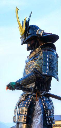 Japanese Art Samurai, Japanese Warrior, Arte Ninja, Ninja Art, Samurai Tattoo, Ronin Tattoo, Samurai Helmet, Samurai Warrior, Kendo
