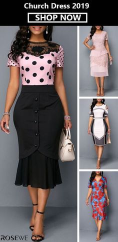 The Dress The Dress may refer to: And may also refer to: Dressy Dresses, Modest Dresses, Elegant Dresses, Cute Dresses, Summer Dresses, Church Attire, Church Outfits, Church Dresses For Women, Stylish Clothes For Women