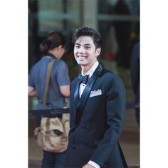 Bank Thiti, Handsome, Boys, Thailand, Senior Boys, Sons, Guys, Young Boys, Baby Boy