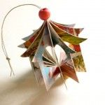 Series 7 – Ornament-ED Finale: Heart House Ornament
