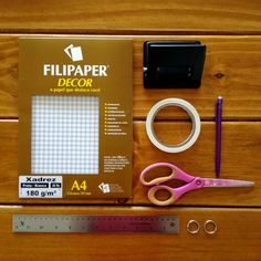 Um blog de DIY, ideias, decoração, scrapbook, mixed media, art journal.