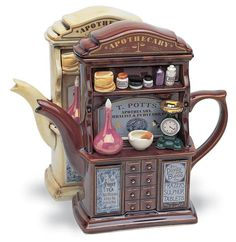 Czajniczki do herbaty | Vlnika - włóczką, sklep internetowy z włóczką, sklep z włóczkami, sklep z kordonkiem, włóczka, kordonek, wloczka, wloczki, druty