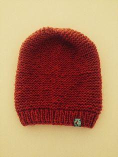 little red riding hood. Red Riding Hood, Little Red, Knitted Hats, Beanie, Knitting, Fashion, Moda, Tricot, Fashion Styles