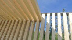 Architektur Bern | Flükiger Architektur  Schönenbühlweg 17 3414 Oberburg  Tel: 034 402 78 70 e-mail: info@fluekiger-arch.ch
