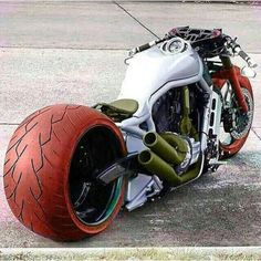 Incredible Useful Ideas: Harley Davidson Fatboy 2003 harley davidson diy dads.Harley Davidson Chopper V Rod harley davidson roadster bobber.Harley Davidson Fatboy For Sale. Vrod Harley, Harley Bikes, 883 Harley, Custom Street Bikes, Custom Sport Bikes, Harley Davidson Wla, Harley Davidson Motorcycles, Concept Motorcycles, Cool Motorcycles
