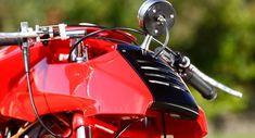 1 of 5 – Target Design MV Agusta Target Design MV Agusta - Front Fairing Mv Agusta, Katana, Target, Porsche, Beast, Old Bikes, Classic Bikes, Cars And Motorcycles, Motorbikes