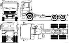 mercedes-benz-actros-gritter-2006.gif (2469×1545)