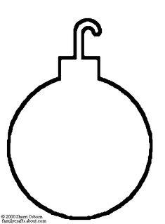 Christmas Tree Silhouette Clip Art ClipArt Best Scan n Cut