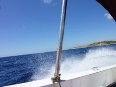 Nave,Mgarr Porto→Blue Lagoon, Comino, Malta