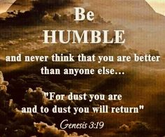 Humble yet won't take shit too Prayer Verses, Prayer Quotes, Bible Verses Quotes, Bible Scriptures, Faith Quotes, Wisdom Quotes, Scriptures On Humility, Quote Life, Religious Quotes