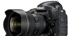Nikon's+New+Flagship+DSLR+Is+a+Supercharged+Low-Light+Champ+|+Gadget+Lab+|+Wired.com