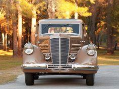 Marmon Model Vintage Cars Pinterest Motor Car And Cars