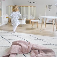 washable rug bereber beige alfombra lavable bereber beige lorena canals - Washable Rugs