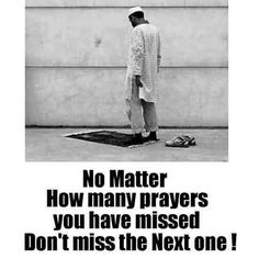 Start a new page in your life by praying fajr today may Allah give you the power to pray to him Team fajr Reminder Quotes, Self Reminder, Islam Muslim, Islam Quran, Islam Online, Coran Islam, Love In Islam, Beautiful Islamic Quotes, Quran Quotes
