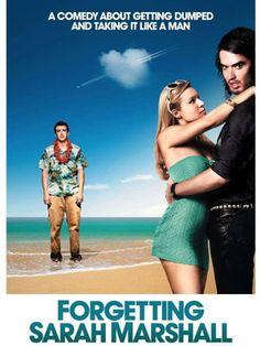 Best movie to watch with boyfriend