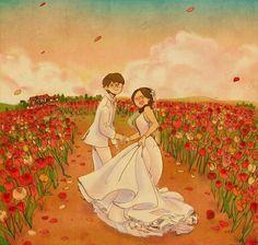 Puung amor