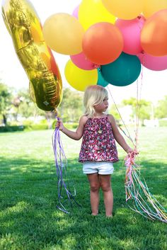 me oh my!: Bubbles & Butterfly Party